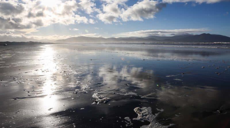 Dingle Ireland 2014-2A