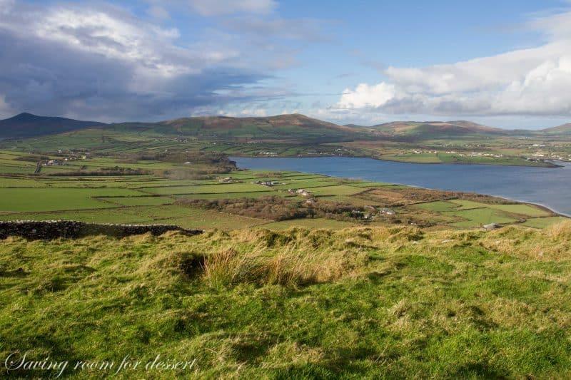 Dingle Ireland 2014-31