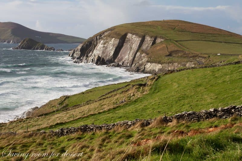 Dingle Ireland 2014-46