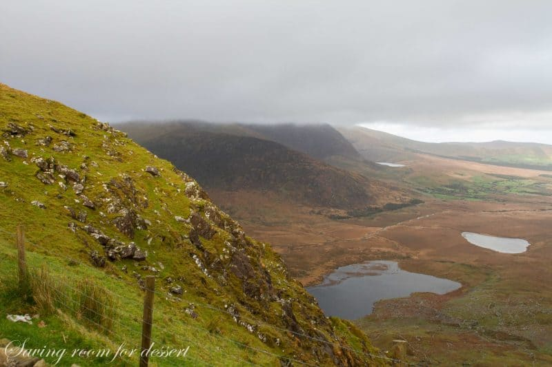 Dingle Ireland 2014-62