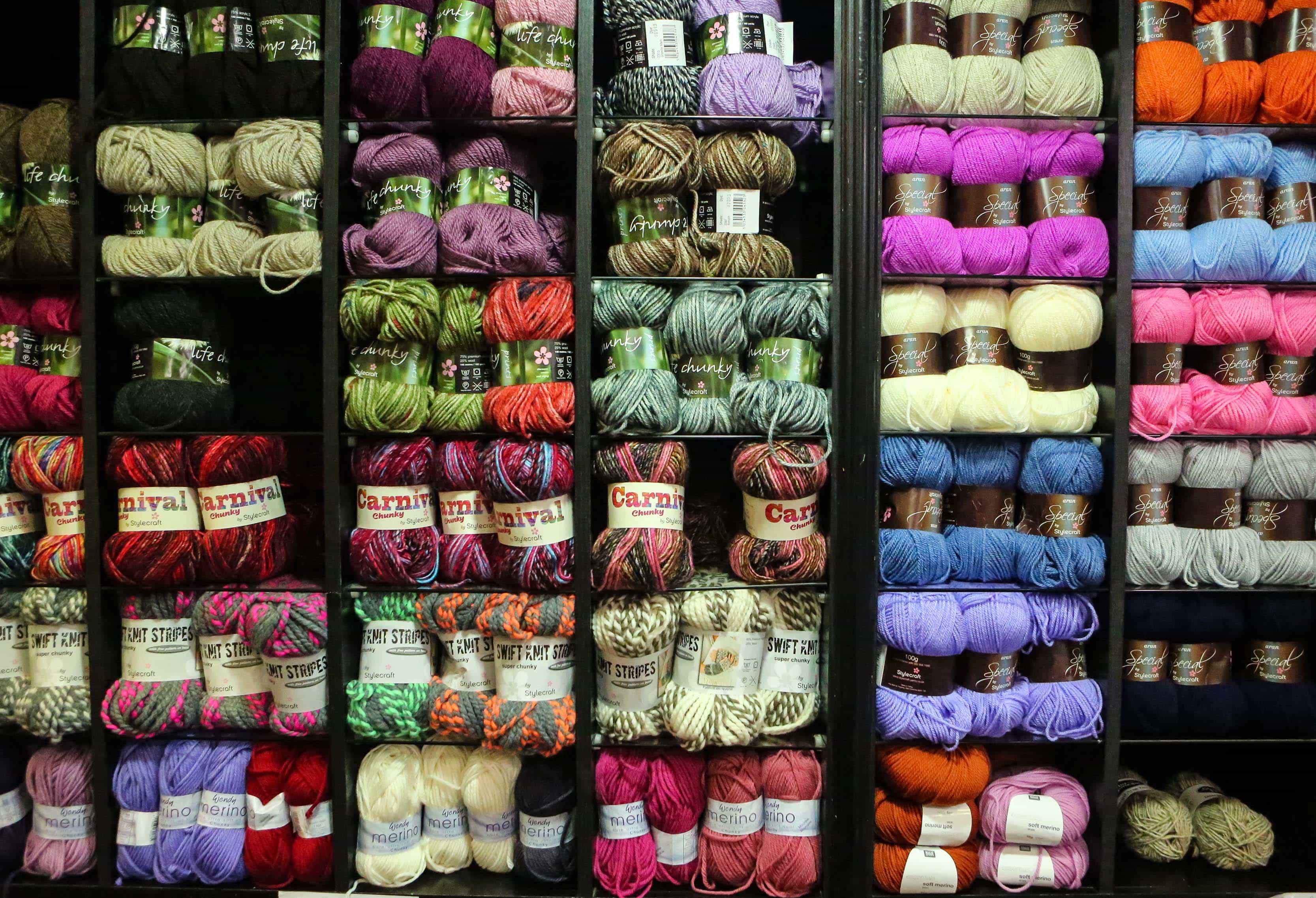 Girls clothing stores Irish clothing store
