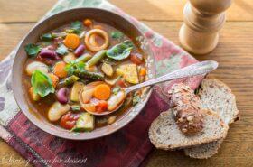 Vege Soup 2014-3