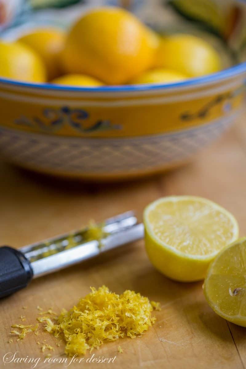 Lemon Meltaways-1