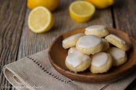 Lemon Meltaways-6
