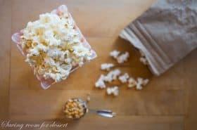 Popcorn COCOZIA-9
