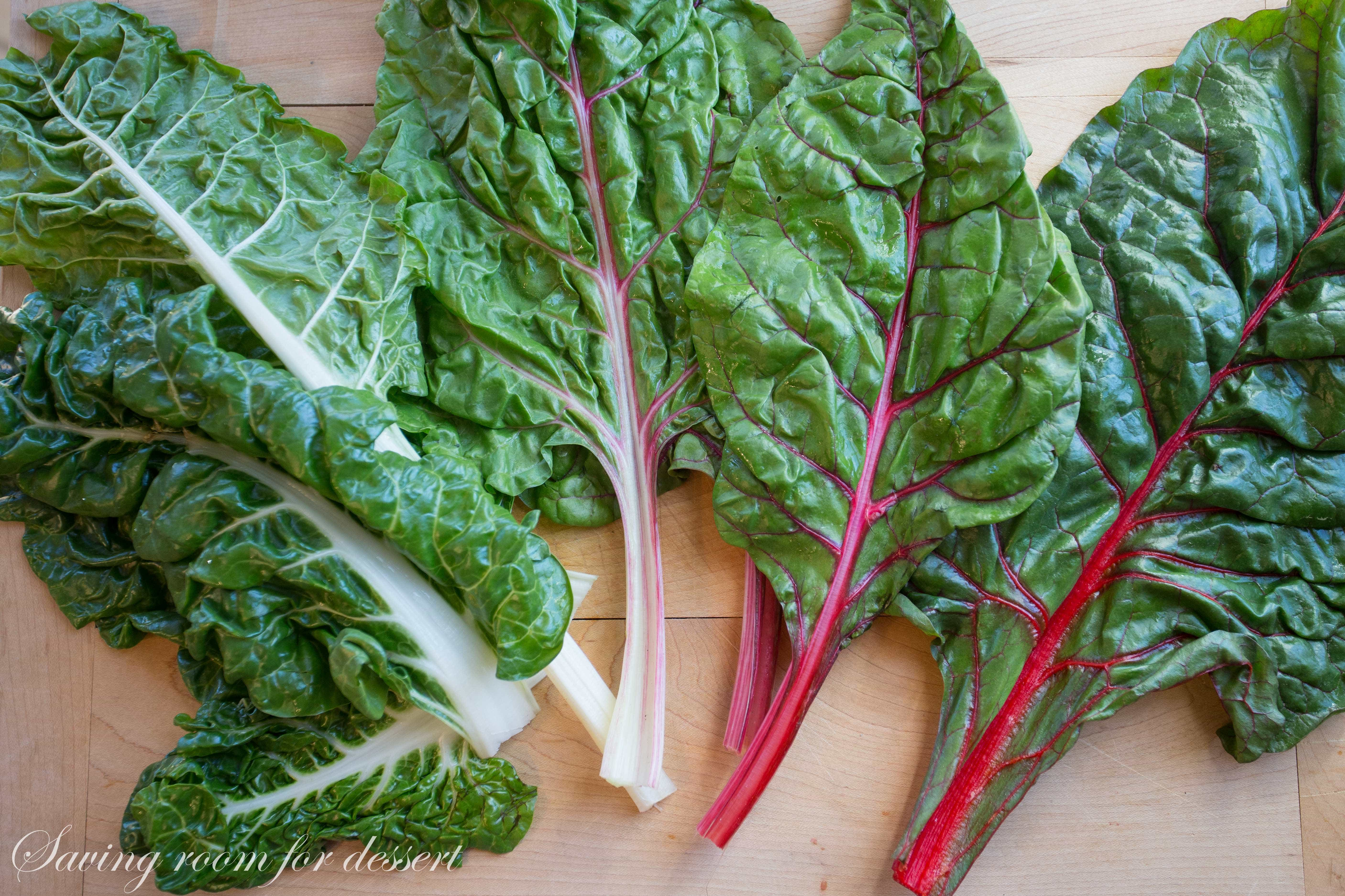 bean s chard and white bean stew recipe key ingredient chard and white ...