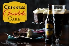 Guinness Chocolate Cake-7EDITED