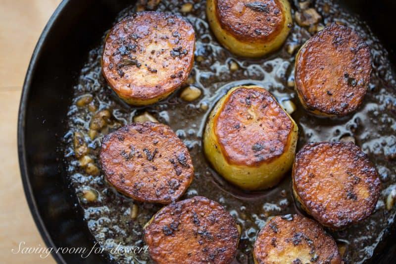 Melting Potatoes-3