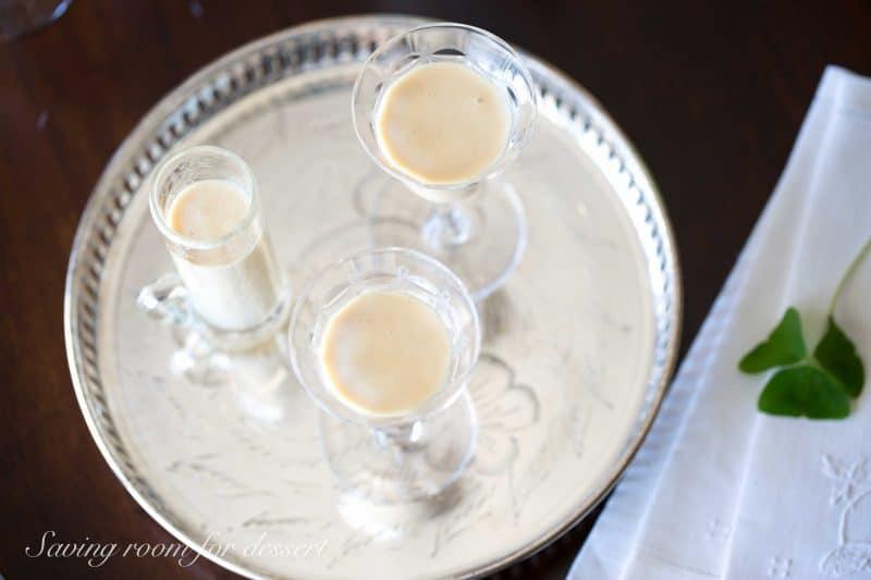 White Chocolate Irish Cream-3