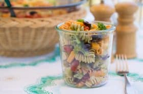 Pasta Salad-5