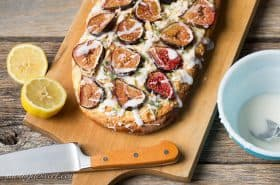 Fig & Goat Cheese Tart-1