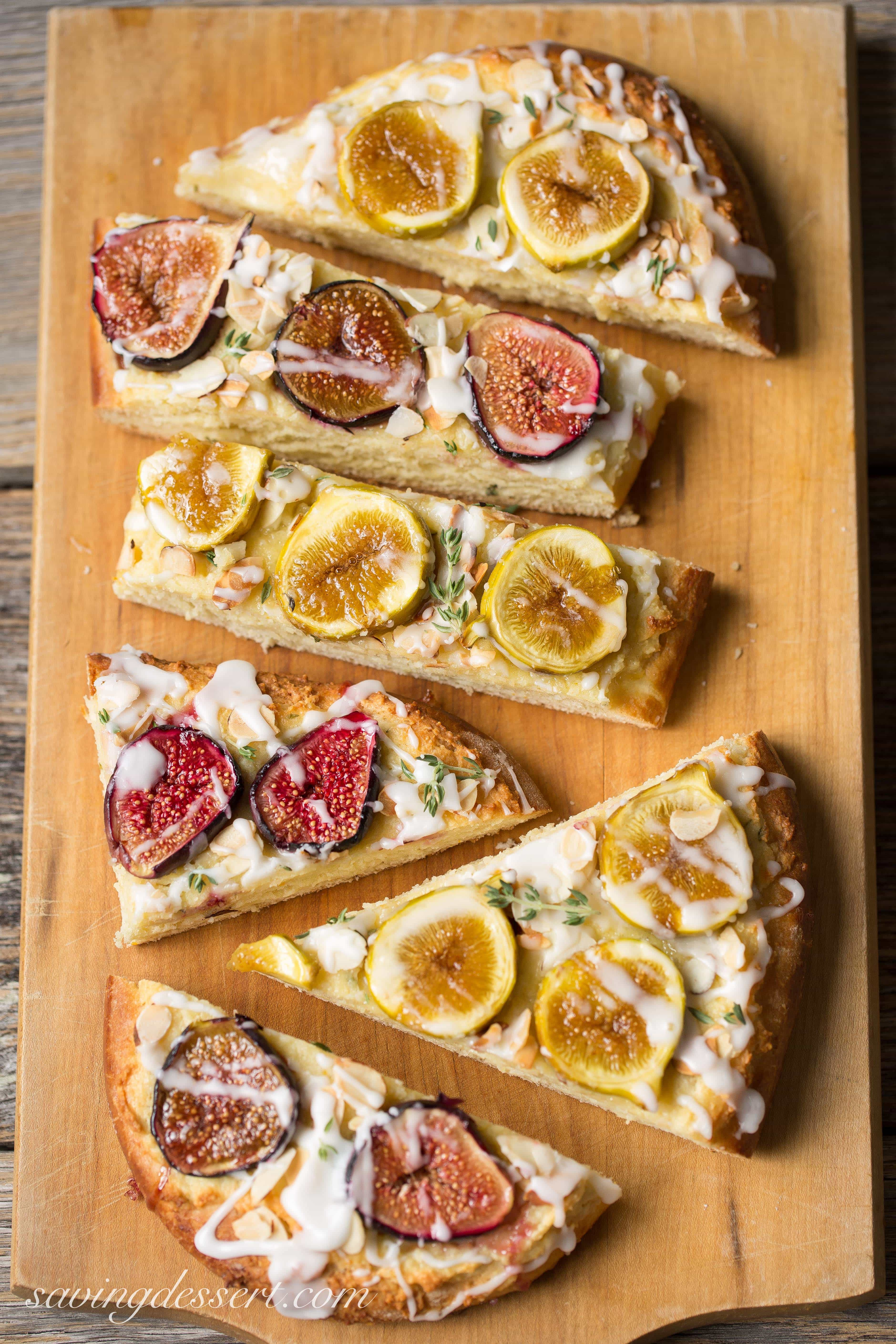 Communication on this topic: Sweet Ricotta and Orange Tart, sweet-ricotta-and-orange-tart/