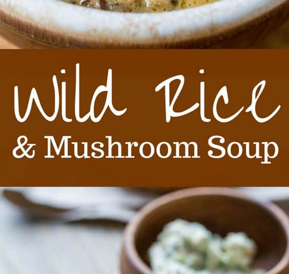 wild-rice-and-mushroom-soup-pin