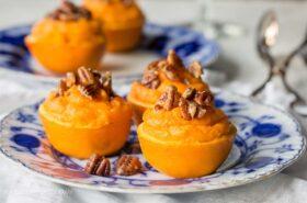 Sweet Potato in Oranges-4