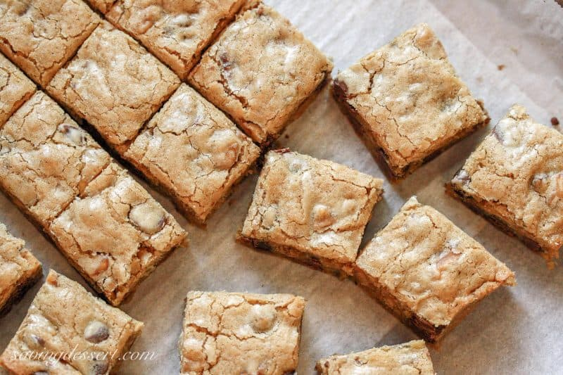 Browned-Butter-Bourdon-Blondies-11