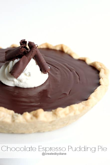 Chocolate-Espresso-Pudding-Pie-@createdbydiane