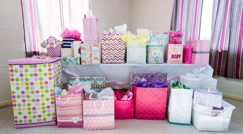 BABY SHOWER SELECT-9