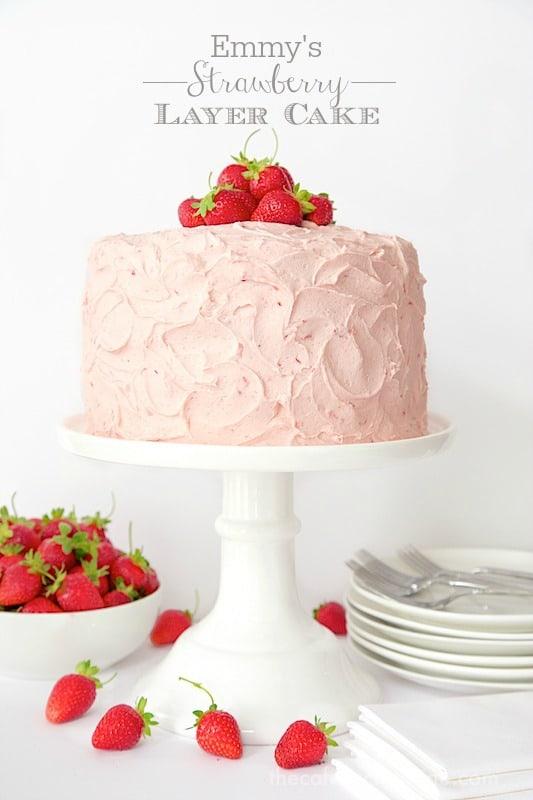 Strawberry-Layer-Cake-11