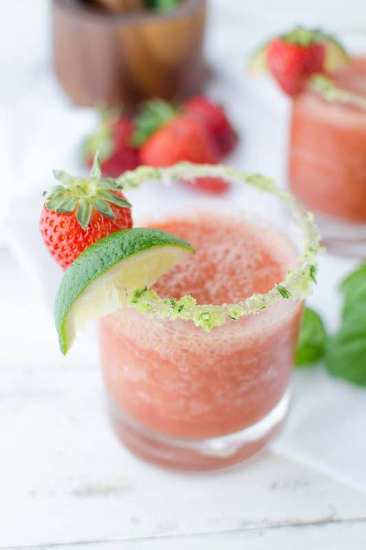 StrawberryBasilMargaritas11