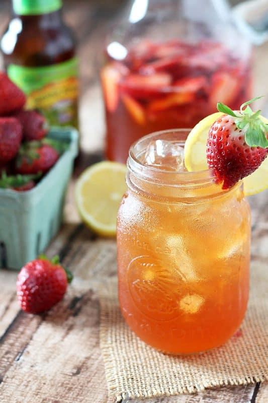 strawberry-beer-lemonade-2