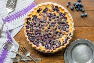 blueberry-buttermilk-pie-1-2