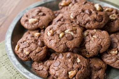 chochochip-cookies-4