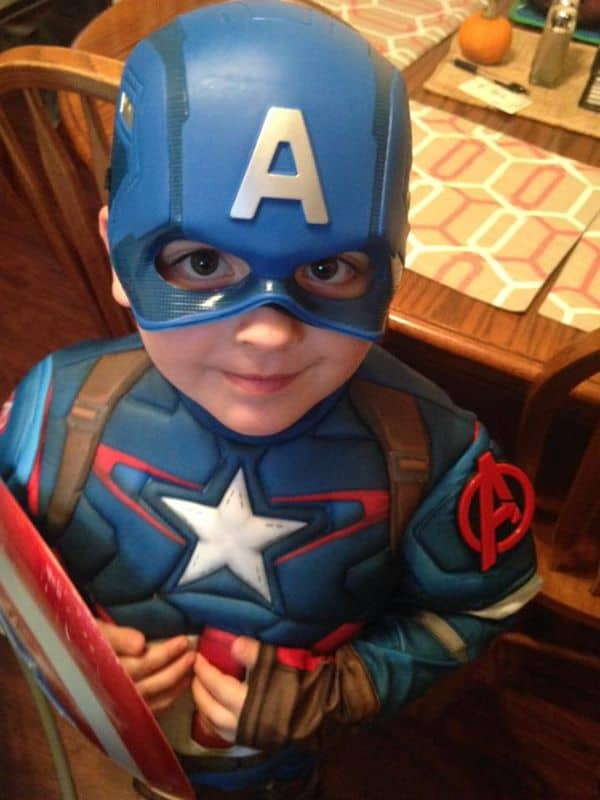 captain-isaac-america