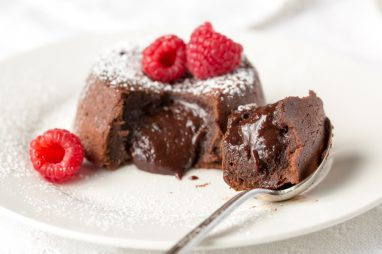 molten-chocolate-cake-not-used-4