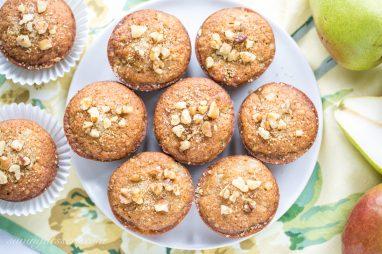pear-walnut-muffins-3