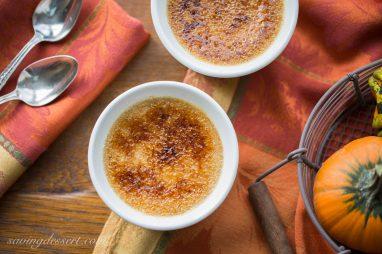 pumpkin-creme-brulee-3