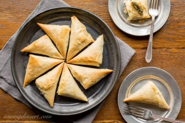 spanakopita-recipe-2