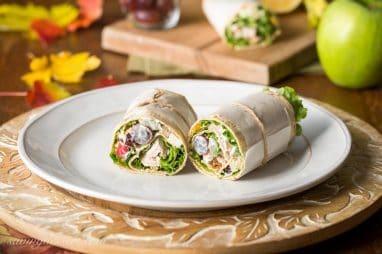 turkey-waldorf-wrap-1