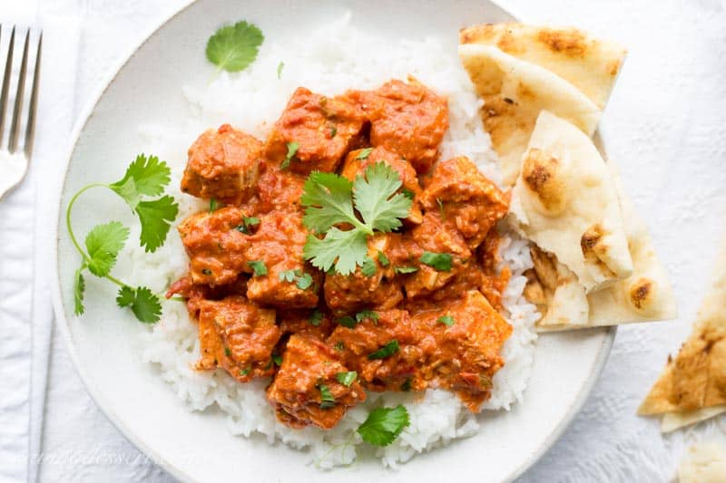 Chicken tikka masala saving room for dessert forumfinder Images