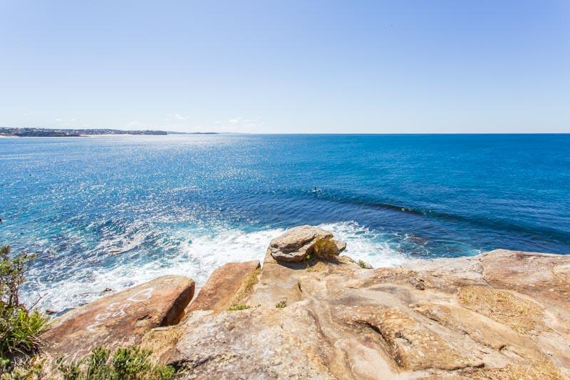 Manly Beach Sydney Australia 18