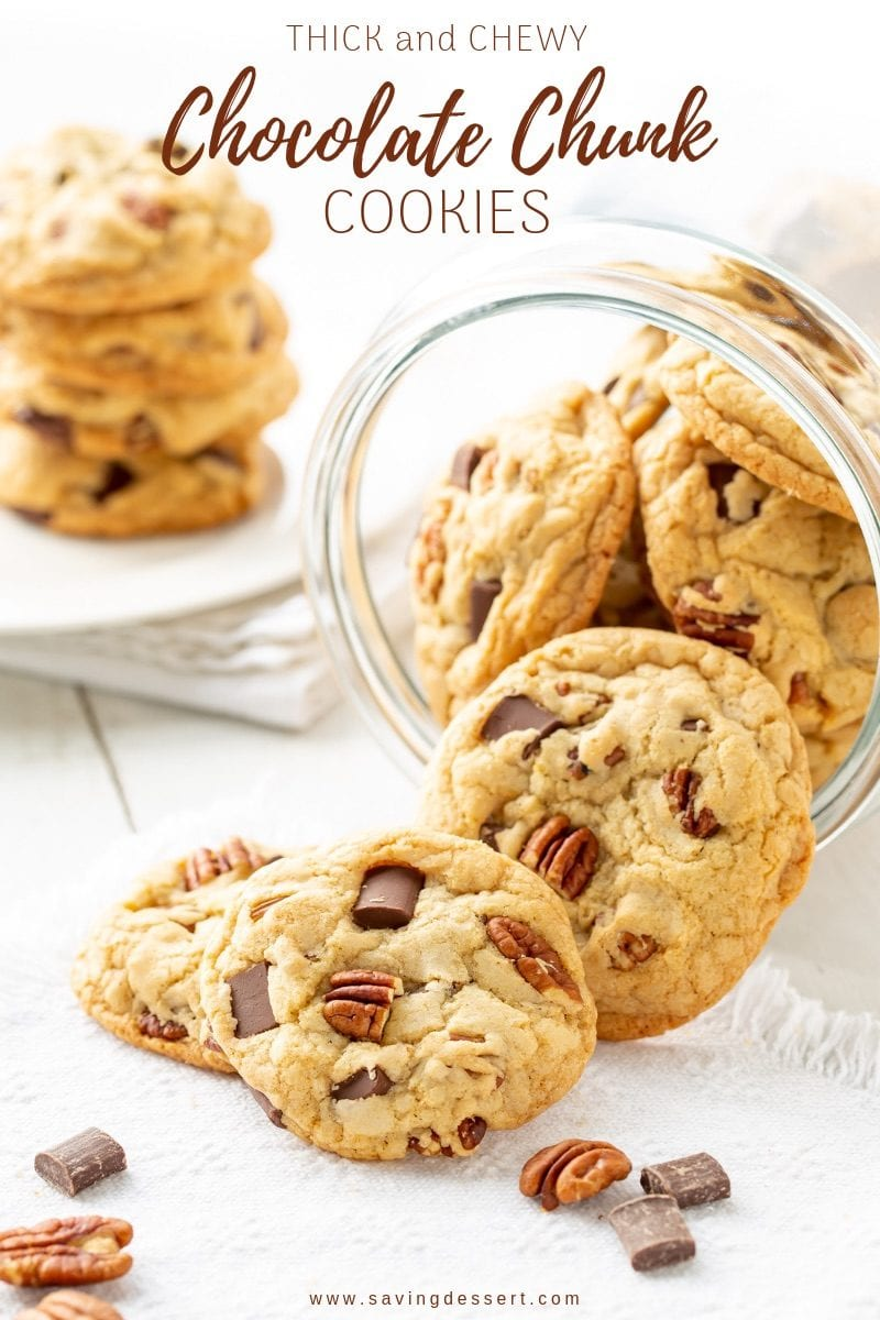 Everybody needs a bully carbohydrate cookie recipe that Cut-Out Sugar Cookie Recipe