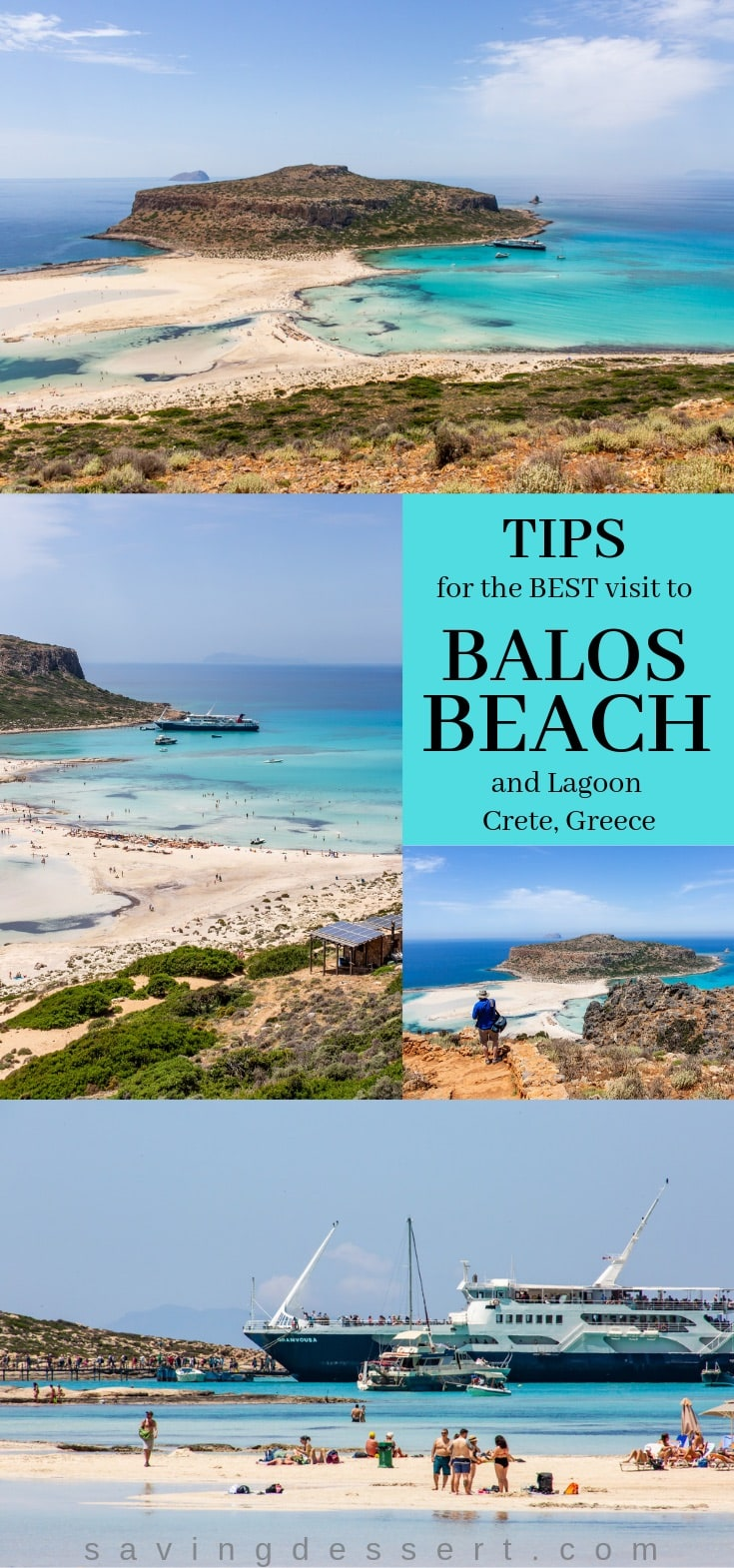 Photos from Balos Beach